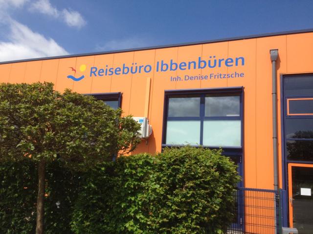 Neue Büros in NRW: Projekt abgeschlossen